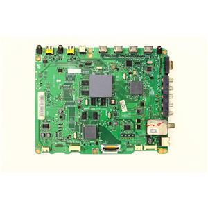 SAMSUNG UN60C6300SFXZA DB02 MAIN BOARD BN94-04118F