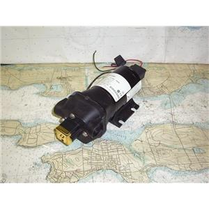 Boaters' Resale Shop of TX 1909 2144.05 JABSCO 31750-0000 WATER SYSTEM 12V PUMP