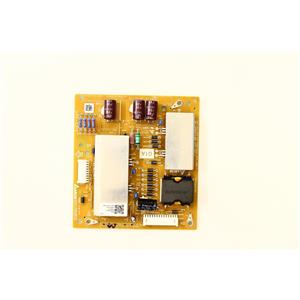 SONY XBR-55X900C  Static Converter Board 1-474-613-11