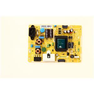 Samsung HG32NC693DFXZA  Power Supply / LED Board BN44-00730A