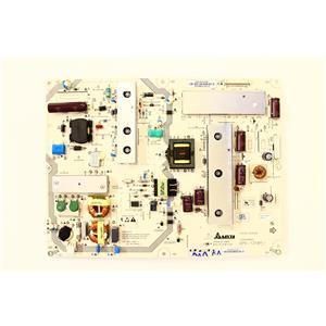 LG 42LV4400-UA CUSYLH Power Supply COV31149501