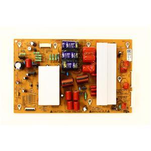 LG 50PT350  ZSUS Board EBR71736301