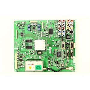 LG 42LC7D-UB  MAIN BOARD AGF33003901