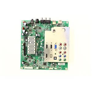 VIZOI VA320M  Main Board CBPF9D1KZ1