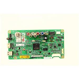 LG 50LN5400-UA BUSYLHR MAIN BOARD EBT62359784
