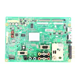 LG 42LD450-UA CUSWLH Main Board EBU60849402