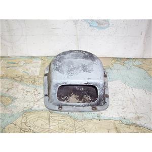 Boaters' Resale Shop of TX 1909 4251.27 CENTURY VINTAGE DECK VENT FOR NORDIC 19