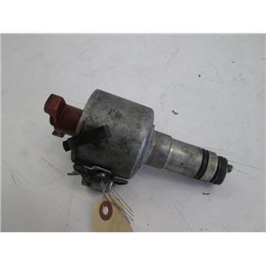 Volvo ignition distributor 0231178007
