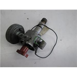 BMW ignition distributor 0231162002
