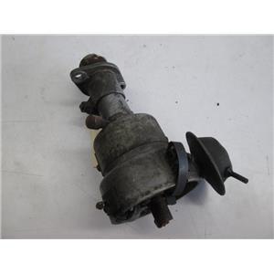 Volvo 164 ignition distributor 0231301010