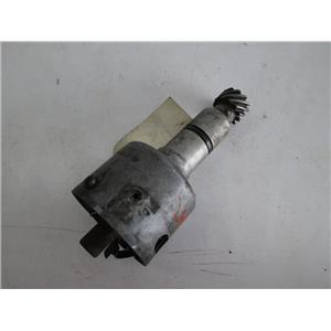 BMW 2002 ignition distributor 0231168013