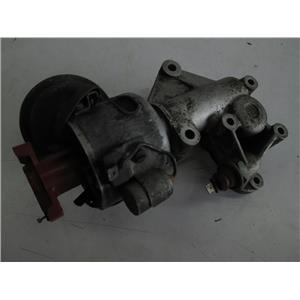 BMW 2002 ignition distributor 0231176084