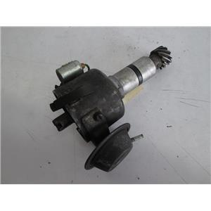 BMW 2002 ignition distributor 0231170164