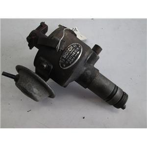 Volvo 164 142 ignition distributor 0231146078
