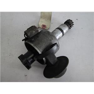 BMW ignition distributor 0231170214
