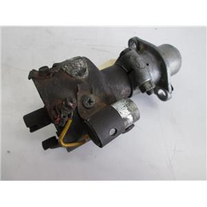 Volvo 544 122 ignition distributor 0231153003
