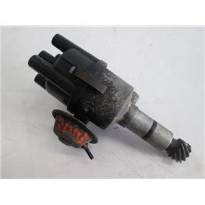 BMW ignition distributor 0231115071