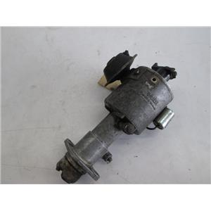 Volvo ignition distributor 0231163033