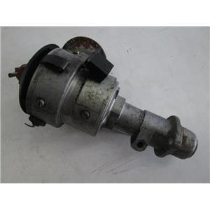 Volvo 164 142 ignition distributor 0231301014