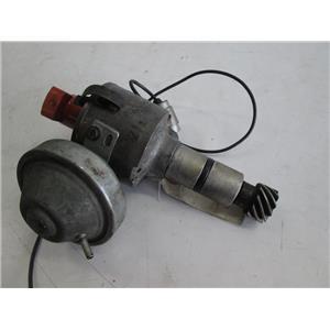 BMW ignition distributor 0231162001