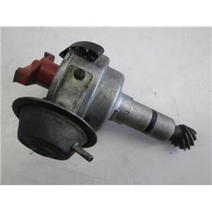 BMW ignition distributor 0231305070
