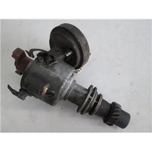 Audi ignition distributor 0231176106 055905205