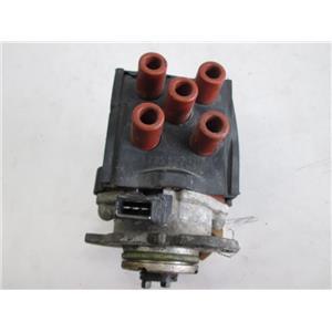 Audi ignition distributor 0237521016