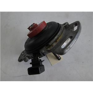 Volvo ignition distributor 0237502001