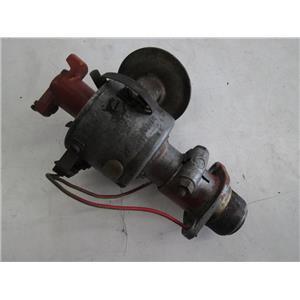Volvo ignition distributor 0237002002