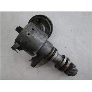 Volvo ignition distributor 0237003003