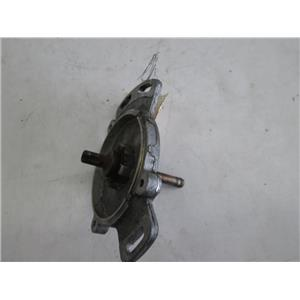 Volvo ignition distributor 0237502002