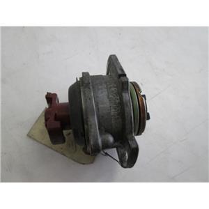Audi ignition distributor 0237523006