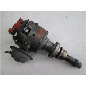 Audi ignition distributor 0237030005 035905205