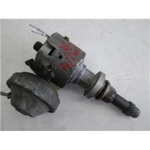 Audi ignition distributor 0237027009 035905206