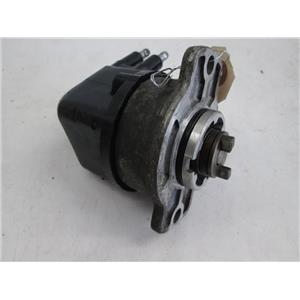 Peugeot 405 ignition distributor 2525655A