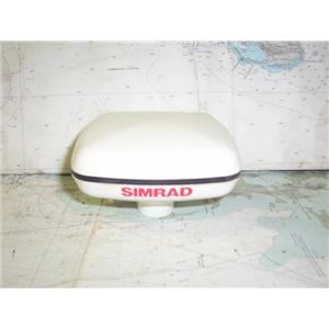 Boaters' Resale Shop of TX 1807 0245.11 SIMRAD MD MGL-3 DGPS ANTENNA ONLY