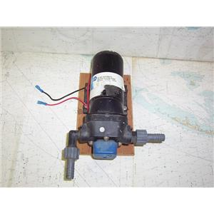 Boaters' Resale Shop Of TX 1910 2421.21 JABSCO 31620-0092 WATER SYSTEM 12V PUMP