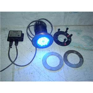 Boaters' Resale Shop of TX 1910 2421.01 OCEAN LED 2010 SERIES UNDERWATER LIGHT
