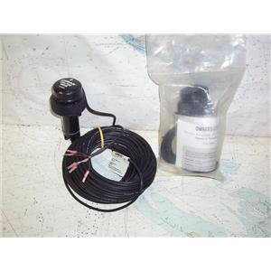 Boaters' Resale Shop of TX 1910 4122.22 AIRMAR ST800-P120 SPEED/TEMP SENSOR KIT