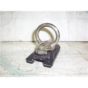 Boaters' Resale Shop of TX 1910 2172.15 HARKEN 3188 BEARING SPINNAKER RING CAR