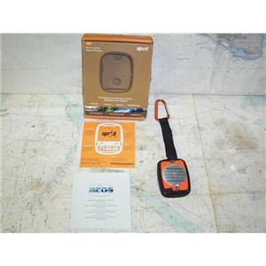 Boaters' Resale Shop of TX 1911 1742.41 SPOT GEN 3 SATELLITE GPS MESSENGER
