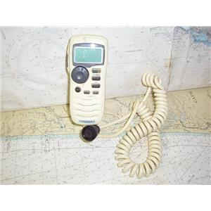 Boaters' Resale Shop of TX 1912 1425.07 ICOM HM-162SW COMMAND MIC III ONLY