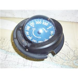 Boaters' Resale Shop of TX 1910 4141.01 RITCHIE SS-1000 POWERDAMP PLUS COMPASS