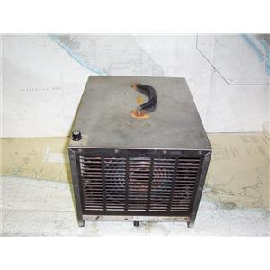 Boaters' Resale Shop of TX 1912 1442.01 DRY AIR SYSTEMS DH-5-1 DEHUMIDIFIER