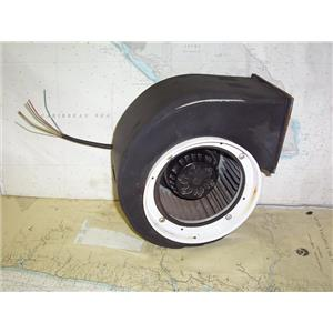 Boaters' Resale Shop of TX 1912 1752.02 FCF AIR CONDITION FAN BLOWER ASSEMBLY
