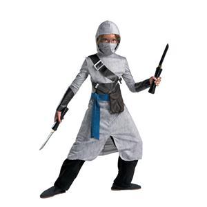 Warstorm Ninja Night Rogue MD 7-8