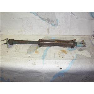 Boaters' Resale Shop of TX 2001 0474.04 WAGNER 175-1000 HYDRAULIC DRIVE ASSEMBLY