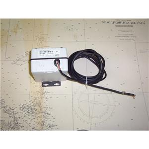 Boaters' Resale Shop of TX 2001 0451.04 SIMRAD RC36 RATE COMPASS ONLY
