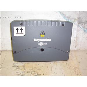 Boaters' Resale Shop of TX 2001 0745.05 RAYMARINE S2G-AST SMARTPILOT COMPUTER