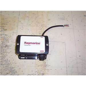 Boaters' Resale Shop of TX 2001 0745.25 RAYMARINE 18-543-01 DIPLEXER FOR DSM300